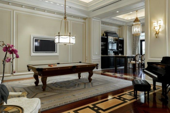 Caesars_Palace_Villas