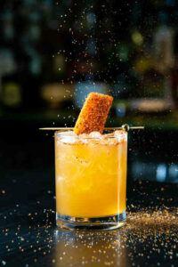 Hakkasan_Cocktail