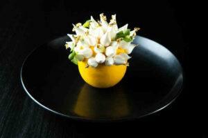 Hakkasan_dessert