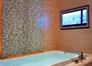 SKYLOFTS Bath