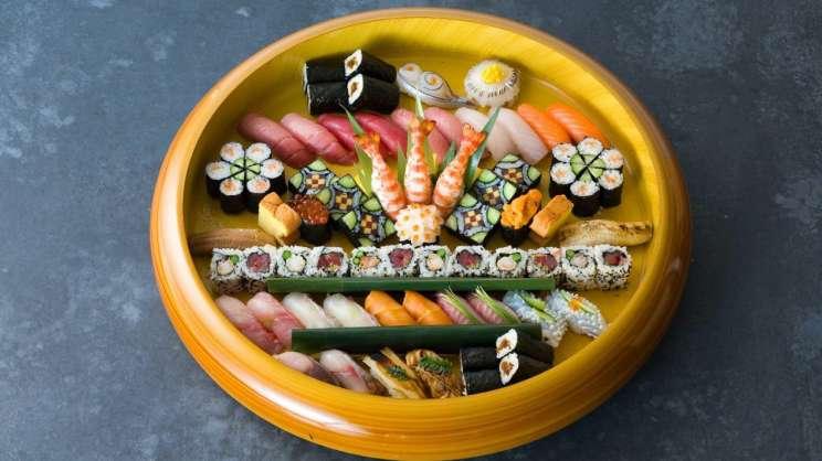 morimoto_Sushi