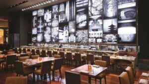 morimoto_dining_room